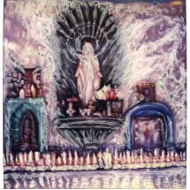 Madre Spiritus 2