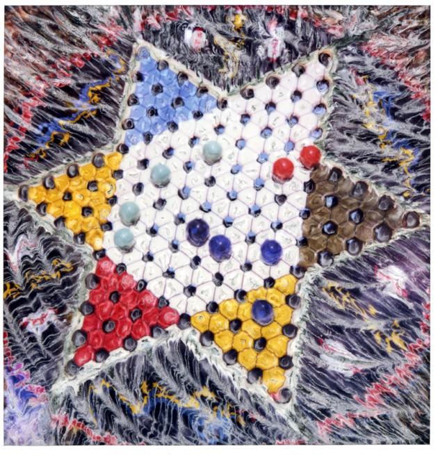 Star Checker